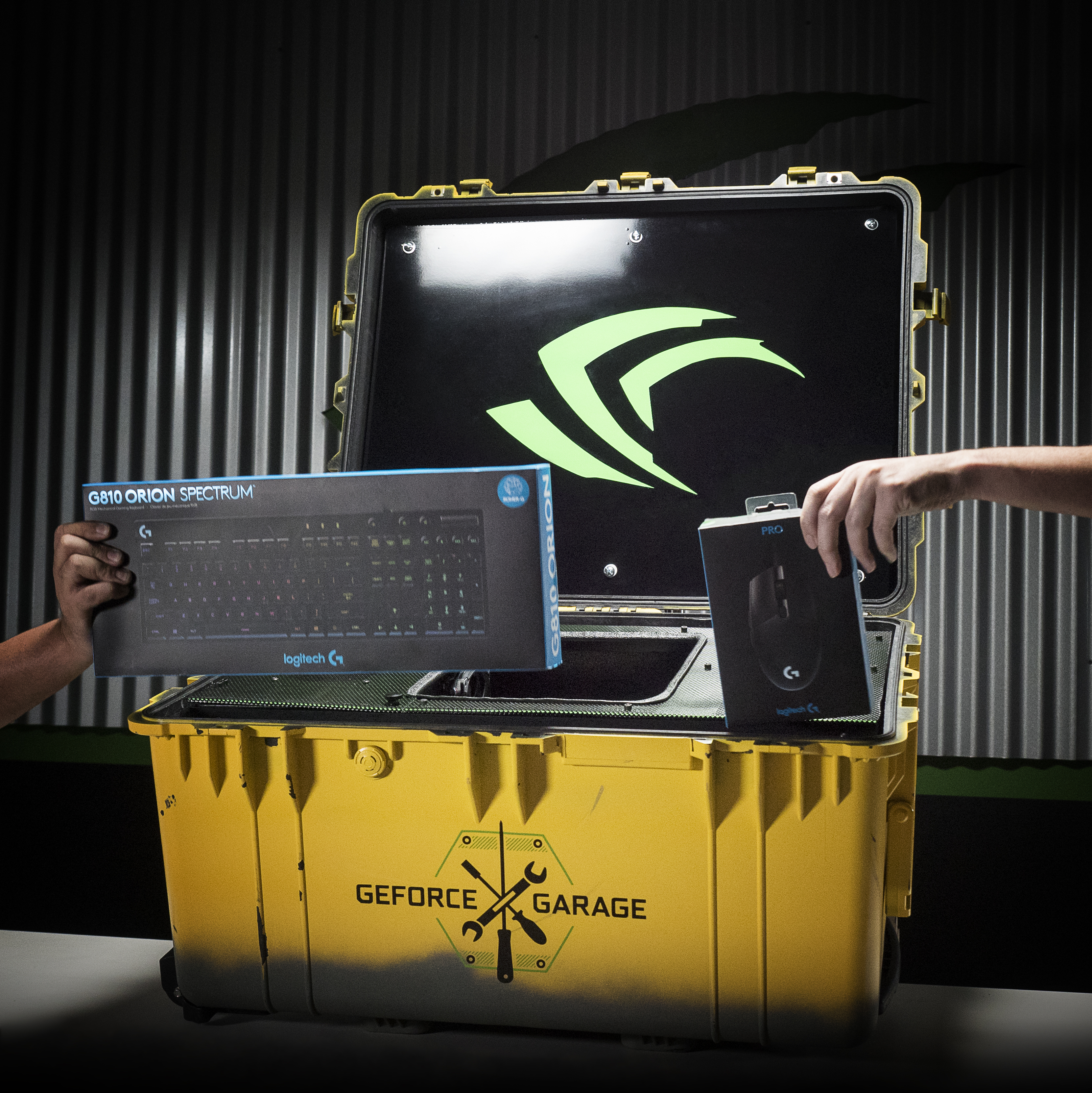 how to sell csgo cases