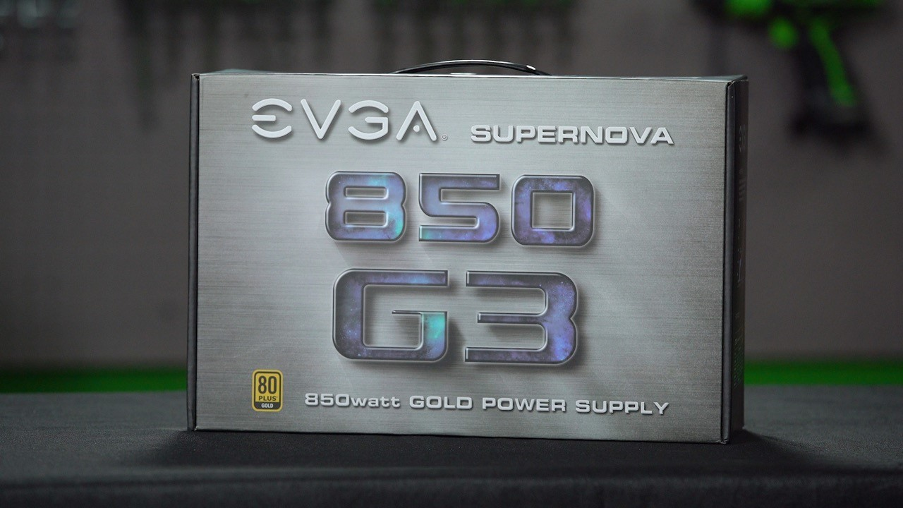 Evga gpu tweak | MSI Afterburner vs EVGA PrecisionX vs GPU tweak ii