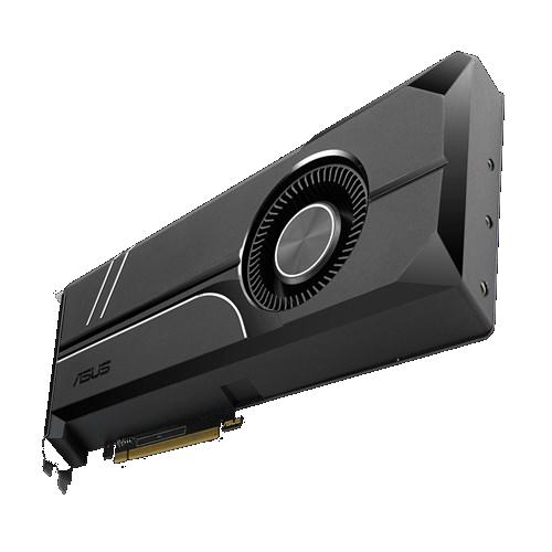 ASUS Turbo GeForce GTX 1080 Ti