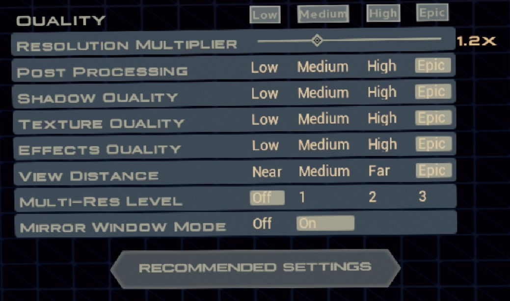 RawData_settings_cropped