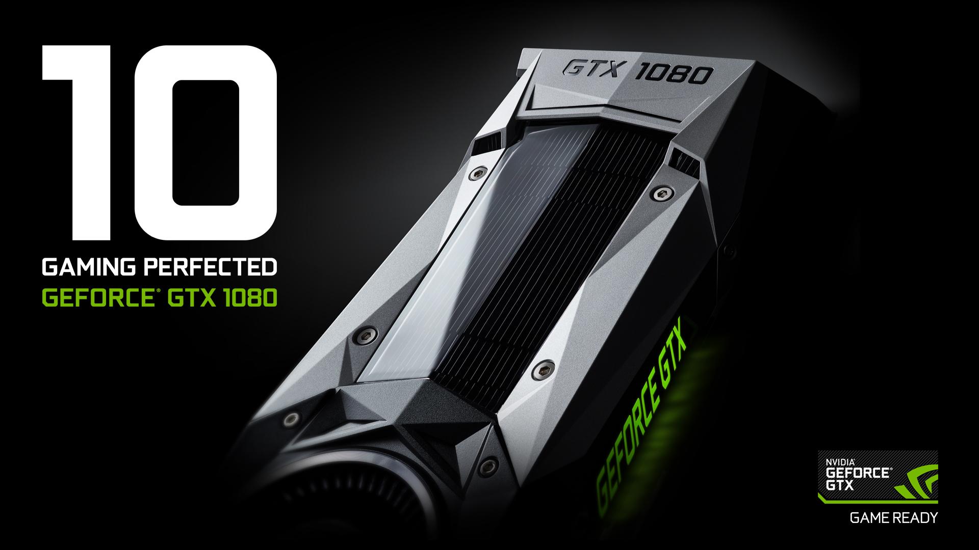 nvidia-geforce-gtx-1080-key-visual.jpg