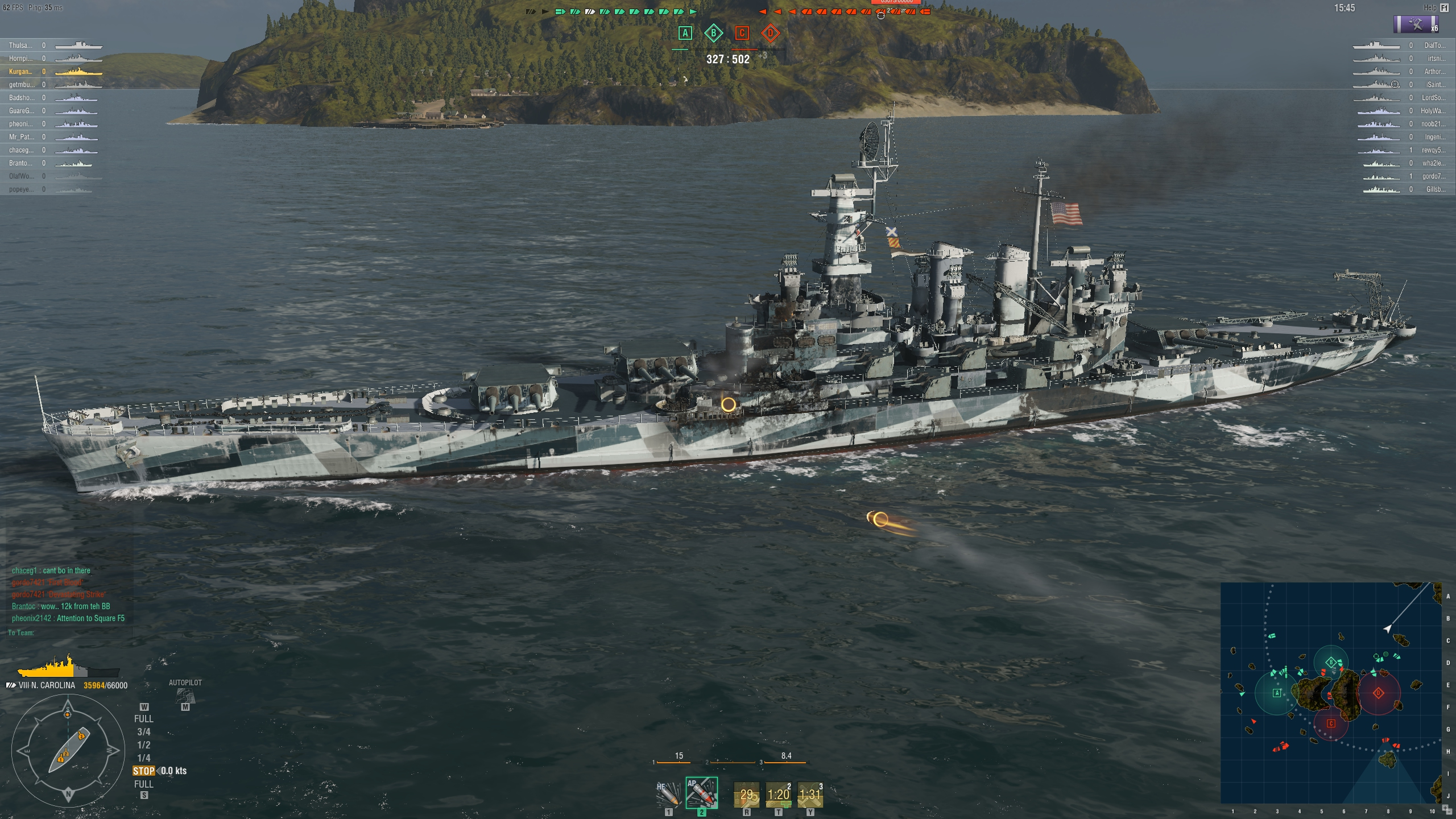 How To Install Custom Ship Skins For World Of Warships