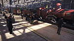 Assassin's Creed Syndicate - Ambient Occlusion Example #005 - NVIDIA HBAO+ Ultra
