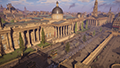 Assassin's Creed Syndicate - Environment Quality Example #002 - High