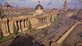 Assassin's Creed Syndicate - Environment Quality Example #002 - Low