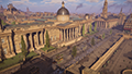 Assassin's Creed Syndicate - Environment Quality Example #002 - Ultra High