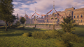 Assassin's Creed Syndicate - Environment Quality Example #003 - Low