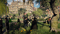 Assassin's Creed Syndicate - NVIDIA Dynamic Super Resolution Example #001 - 1280x720