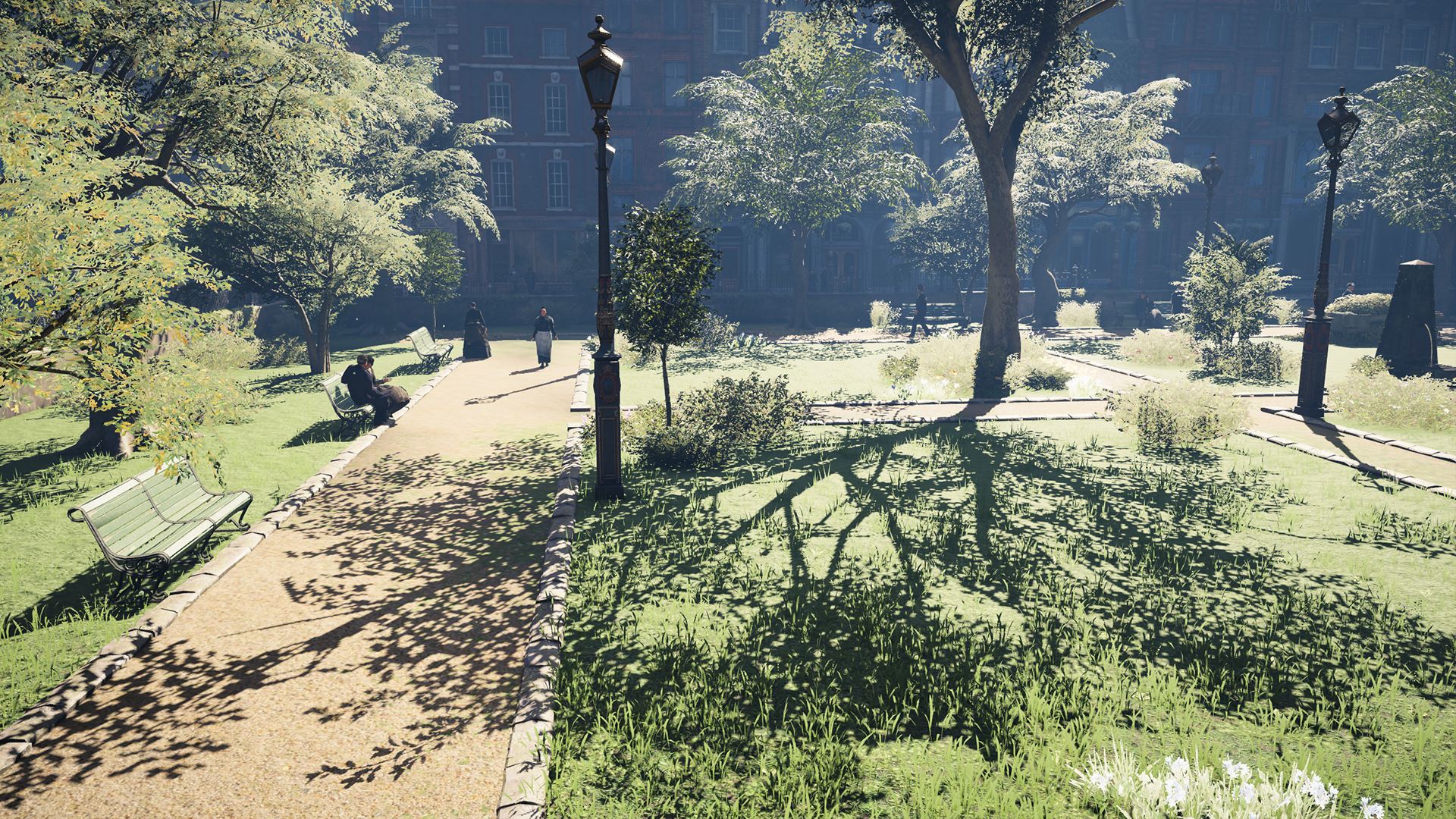 GeForce.com Assassin's Creed Syndicate Shadow Quality ...