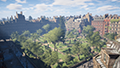 Assassin's Creed Syndicate - Shadow Quality Example #002 - NVIDIA PCSS