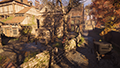 Assassin's Creed Syndicate - Shadow Quality Example #004 - NVIDIA PCSS
