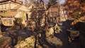 Assassin's Creed Syndicate - Shadow Quality Example #004 - NVIDIA PCSS Ultra