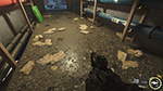 Call of Duty: Black Ops 3 - Texture Quality Example #1 - High