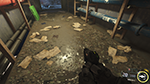 Call of Duty: Black Ops 3 - Texture Quality Example #1 - Low