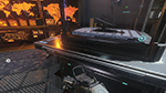 Call of Duty: Black Ops 3 - Texture Quality Example #3 - High