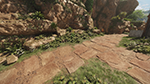 Call of Duty: Black Ops 3 - Texture Quality Example #4 - Medium