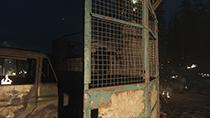Call of Duty: Modern Warfare - DirectX Raytracing Interactive Comparison #006