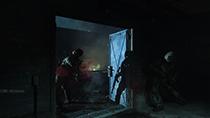 Call of Duty: Modern Warfare - DirectX Raytracing Interactive Comparison #010