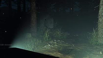 Call of Duty: Modern Warfare - DirectX Raytracing Interactive Comparison #011