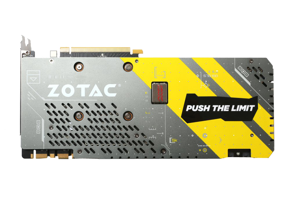 GeForce GTX 1070 Custom Card Roundup | GeForce