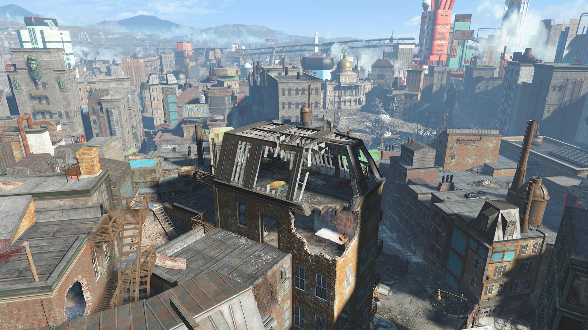 Assasin Build Fallout  Survival