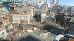 Fallout 4 - Shadow Quality Example #002 - Shadow Quality High