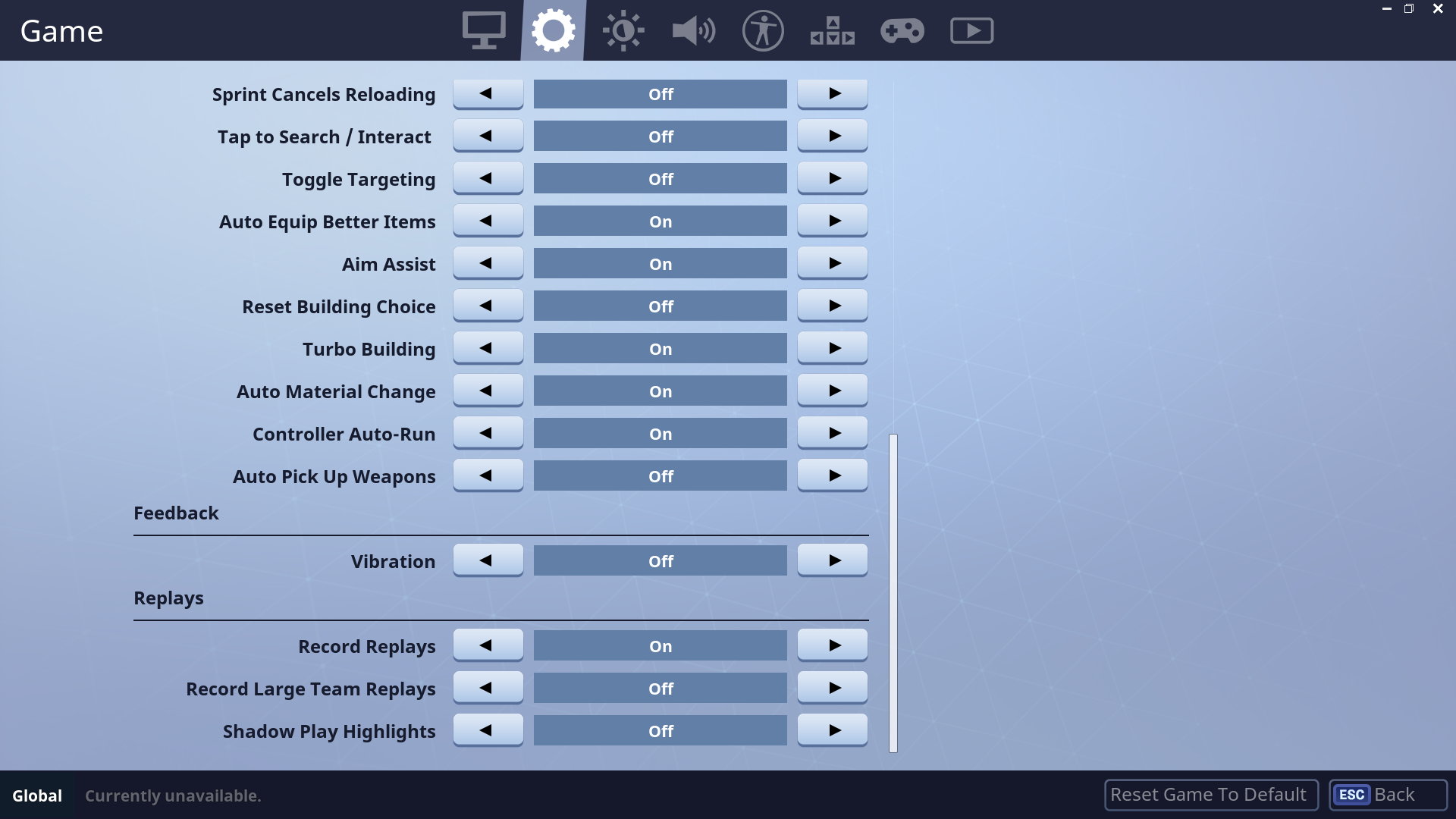 Fortnite Battle Royale: How To Enable NVIDIA Highlights ...