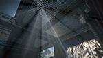 《戰爭機器 4》- 光軸品質品質範例 #001 - 極高