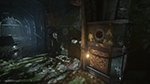 Gears of War 4 - Lighting Texture Detail Example #003 - High
