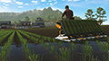 Pure Farming 2018 NVIDIA Ansel in-game photo #006