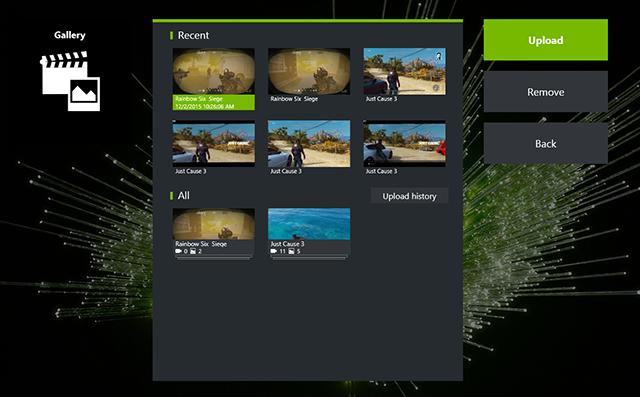 1080p screenshot program for windows