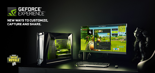 https://images.nvidia.com/geforce-com/international/images/geforce-experience/geforce-experience-new-ways-key-visual-640x304.jpg