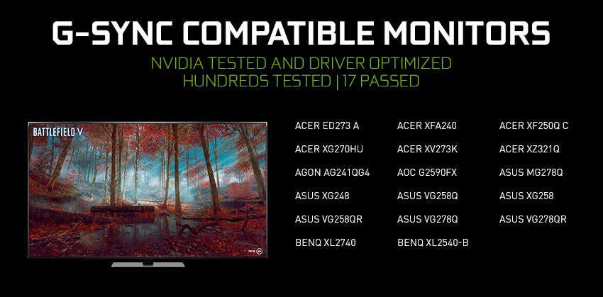 GeForce Experience Update Adds New Creative Tools For Your Games