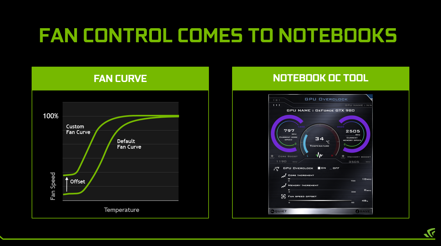 notebook fan control