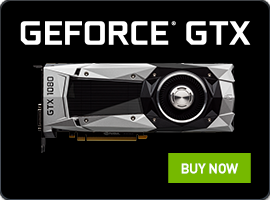 GeForce Experience | GeForce