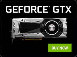 DirectX 12 | GeForce