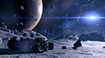 Mass Effect: Andromeda GeForce.com-Exclusive NVIDIA Ansel Screenshot #001
