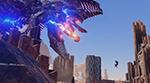 Mass Effect: Andromeda GeForce.com-Exclusive NVIDIA Ansel Screenshot #002