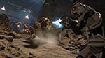 Mass Effect: Andromeda GeForce.com-Exclusive NVIDIA Ansel Screenshot #003