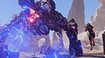 Mass Effect: Andromeda GeForce.com-Exclusive NVIDIA Ansel Screenshot #004
