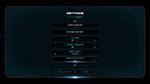 Mass Effect: Andromeda GeForce.com-Exclusive Graphics Options Screenshot #001
