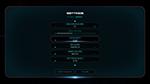 Mass Effect: Andromeda GeForce.com-Exclusive Graphics Options Screenshot #002