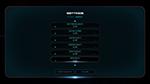 Mass Effect: Andromeda GeForce.com-Exclusive Graphics Options Screenshot #003
