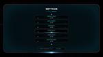 Mass Effect: Andromeda GeForce.com-Exclusive Graphics Options Screenshot #004