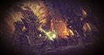 Middle-earth: Shadow of War NVIDIA Ansel Screenshot #001