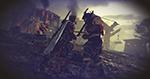 Middle-earth: Shadow of War NVIDIA Ansel Screenshot #002