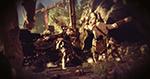 Middle-earth: Shadow of War NVIDIA Ansel Screenshot #003