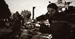 Middle-earth: Shadow of War NVIDIA Ansel Screenshot #004