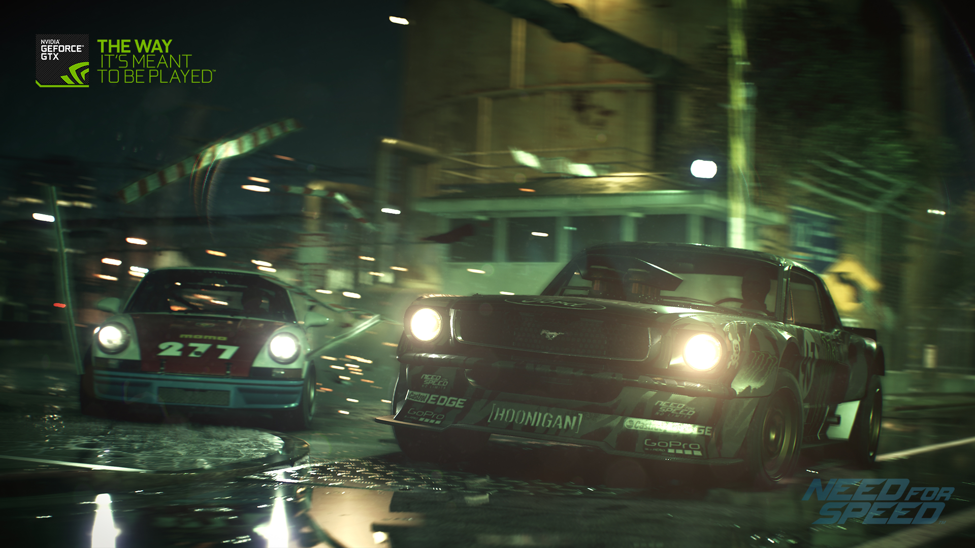 need for speed vita release date Check out ccc's in-depth need for speed: payback review for the ps4 to find out if this game is worth buying, renting, or if you should avoid it altogether.