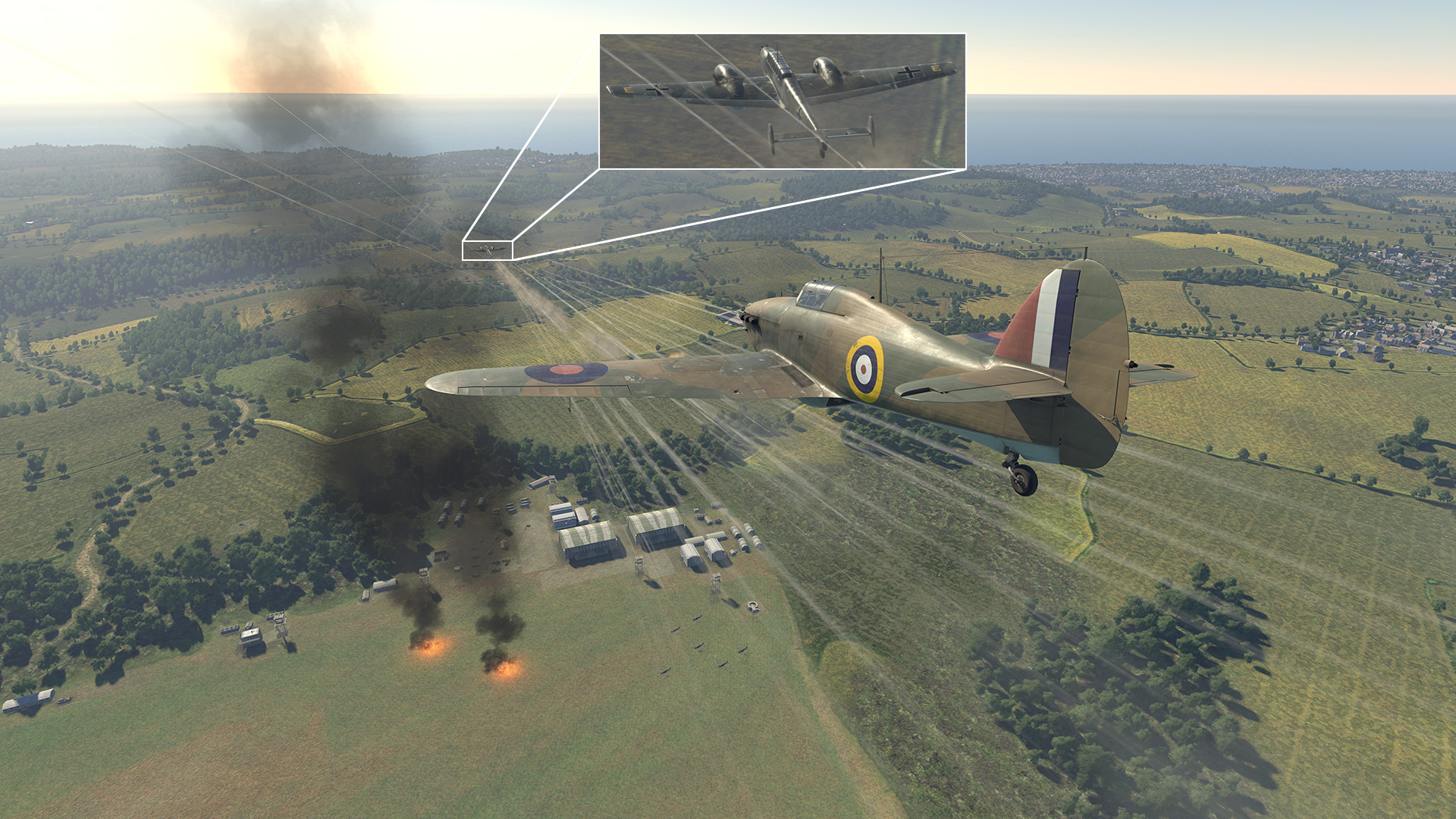 screenshots war thunder